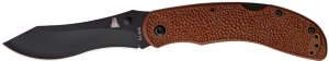 KA5597 Ka-Bar Johnson Piggyback